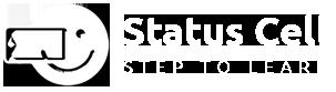 Status Cell Blog