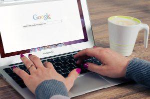8 new highest paying freelance marketplace