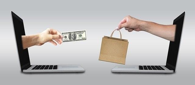 Earn money from amazon - ways to make money online