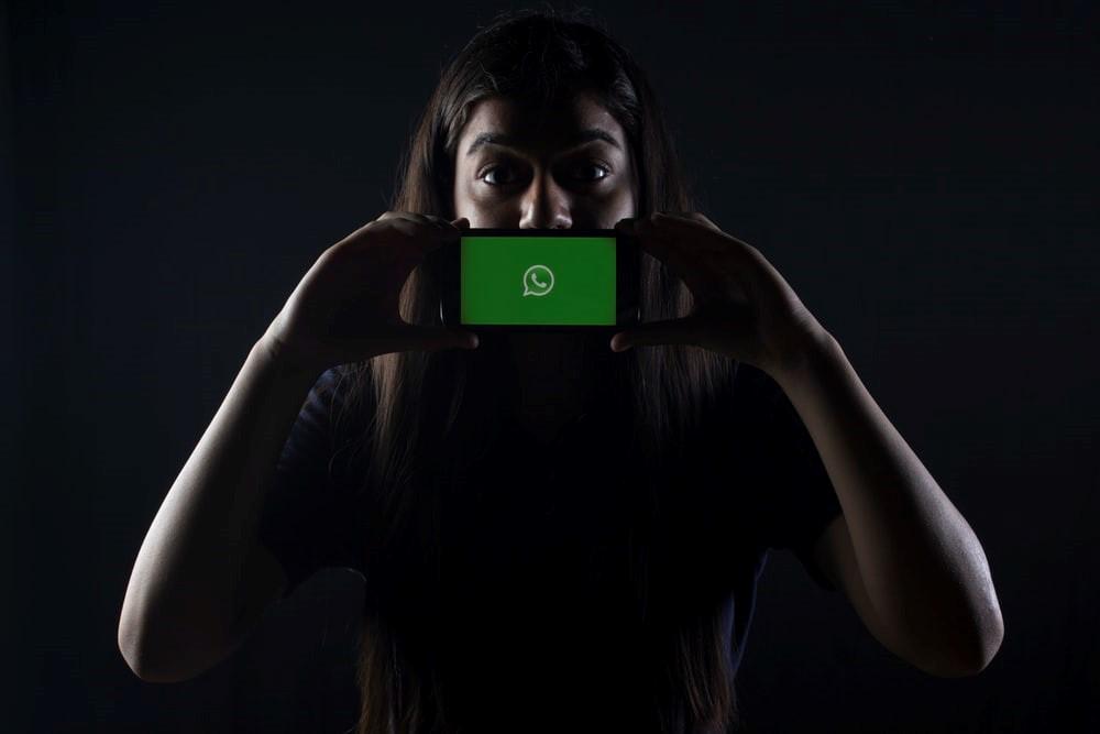 WhatsApp vs Telegram vs Signal Privacy