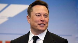 elon-reeve-musk-business-tycoon