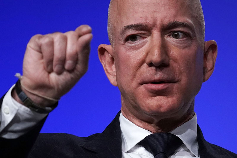 jeff-bezos-one-of-the-top-10-business-tycoons-in-the-world